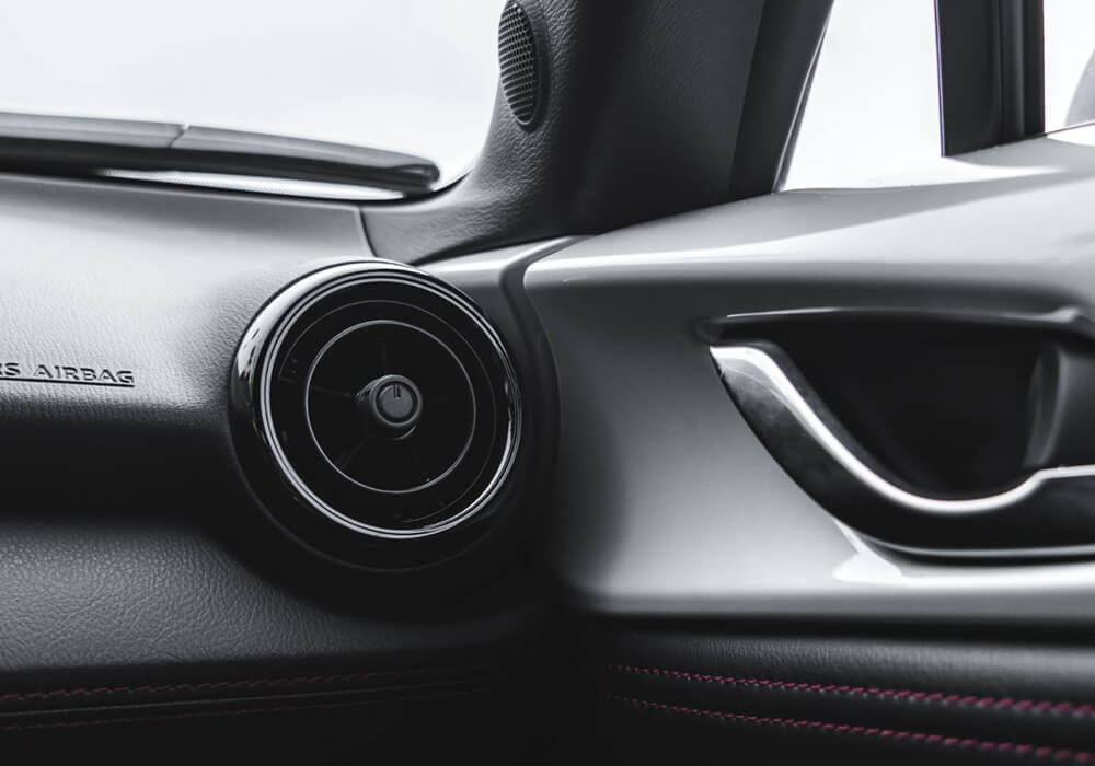 Mazda Mx5 Fr Gallery Interior 1 (1)