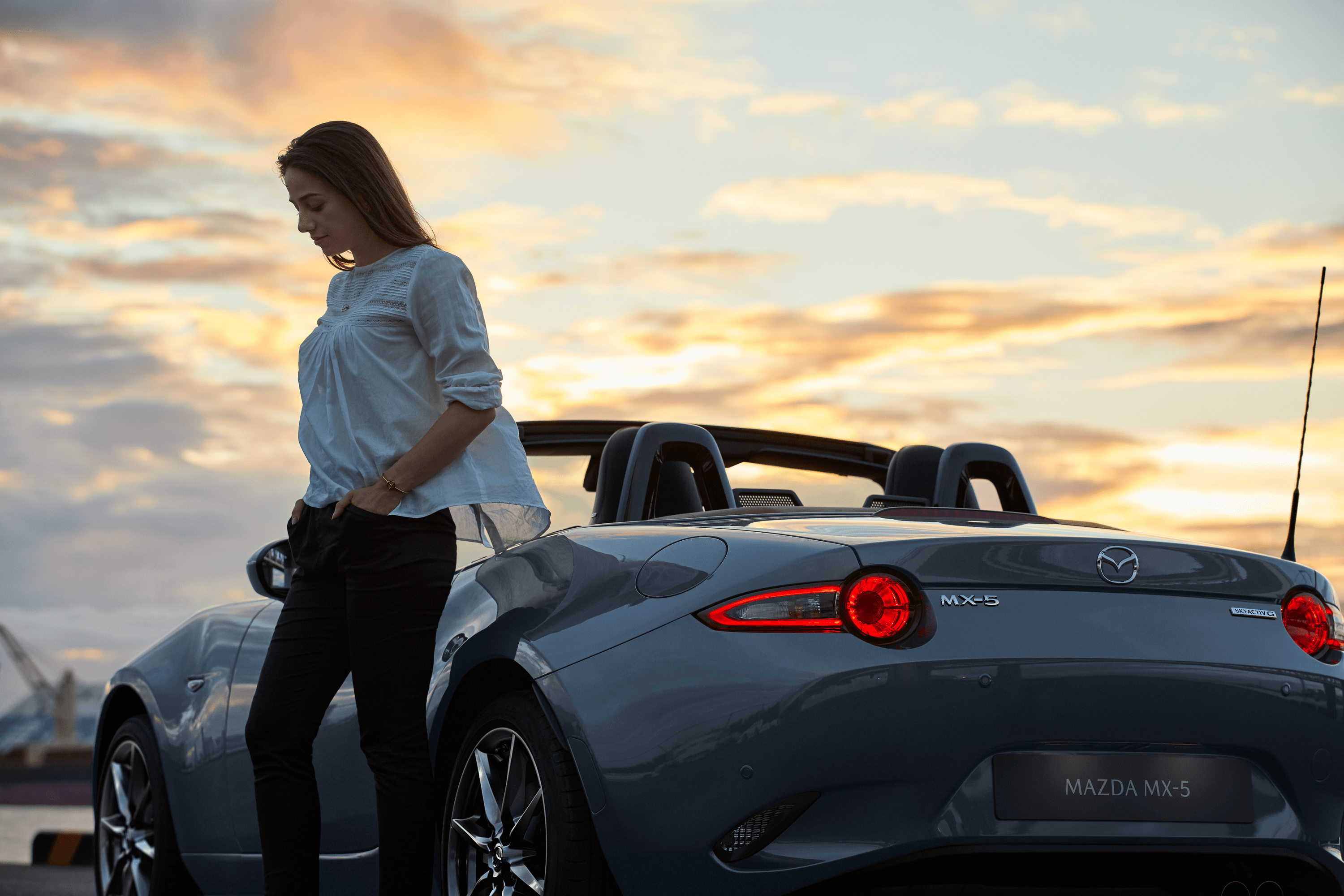 2019 MX 5 IPM3 Softtop NED LHD C07 Ext RQ Until Sep 19Th 2022 Revised20191113 Png Min