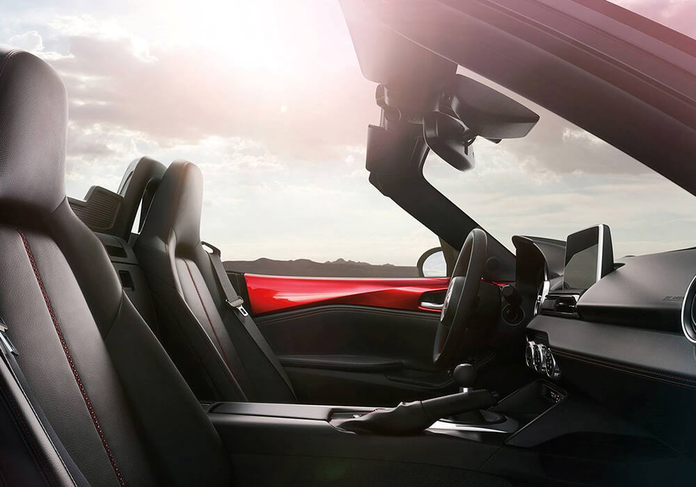 Mazda Mx5 Fr Gallery Interior 2 (1)